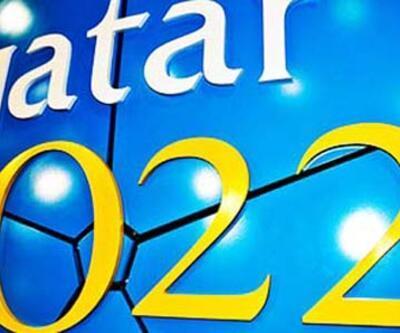 Katar 'gizli sabotaj' iddialarını yalanladı