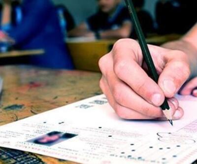 Üniversite tercihi yapacak öğrencilere tavsiyeler
