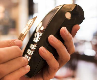 Temassız kart kullanımı güvenli mi?