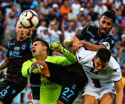 Rodallega'yı kızdıran penaltı krizi