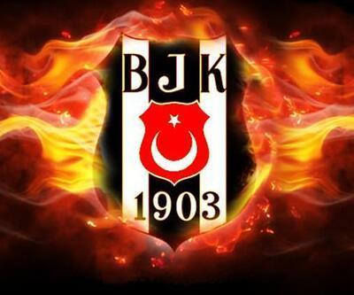Beşiktaş'ta Quaresma'nın yerine... Son dakika Beşiktaş transfer haberleri 21 Ocak
