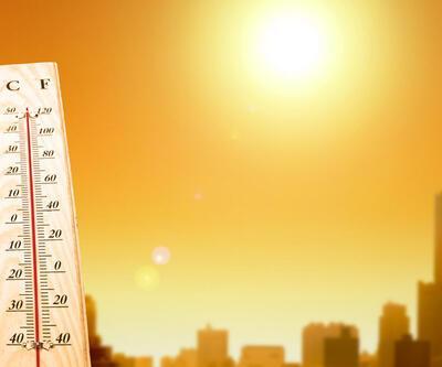 Hava durumu bugün nasıl? 16 Kasım hava durumu raporu