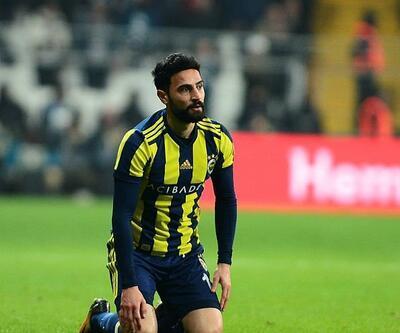 Mehmet Ekici'ye sürpriz teklif