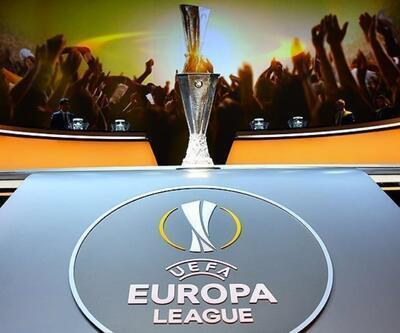 ŞİFRESİZ! Roma Manchester United maçı hangi kanalda, ne zaman, UEFA maçı saat kaçta?