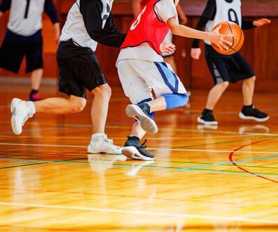Basketbol okulunda taciz iddiası: Türk Telekom dava açtı