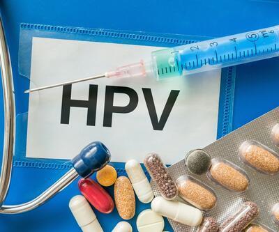 ''HPV virüsü cinsiyet ayrımı yapmıyor''