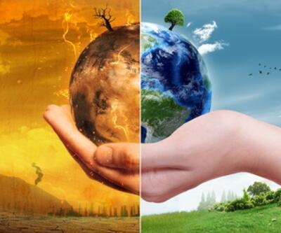 Bilim adamları: Dünya yaşanmaz hale gelecek