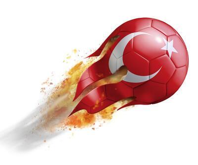 İşte Süper Lig'in en değerli takımı