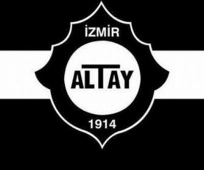 Altay'a rakip aranıyor