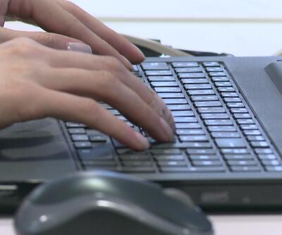 TÜİK'ten internet ve alışveriş araştırması