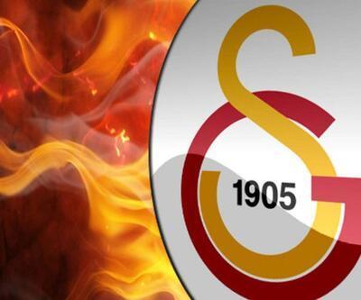 Galatasaray'a transfer yasağı koyan menajer kim?