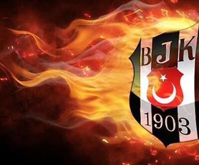 Beşiktaş Tottenham'ı transfere ikna etti