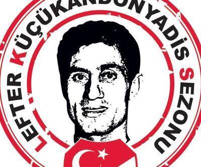 Süper Lig 2, 3 ve 4. hafta programları açıklandı