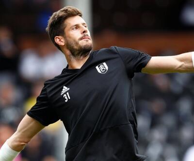 Fabri en kötü 3 transferden biri gösterildi