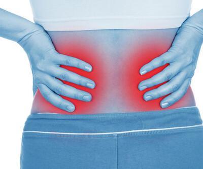 Kronik böbrek hastalarına oruç uyarısı