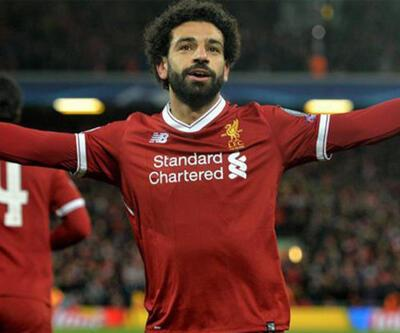 Liverpool Mohamed Salahhttps://www.cnnturk.com/spor-haberleriSpor39;ı polise ihbar etti