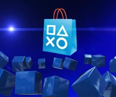 En çok satan PS4 oyunları