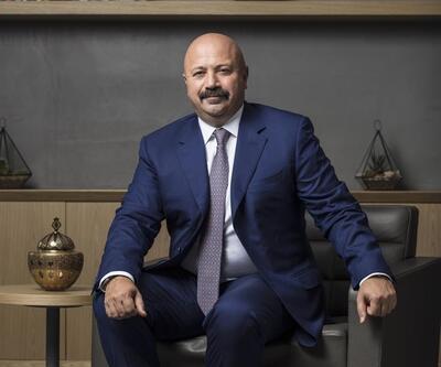 Turkcell Genel Müdürü Terzioğlu: Alınan tedbirler yerinde