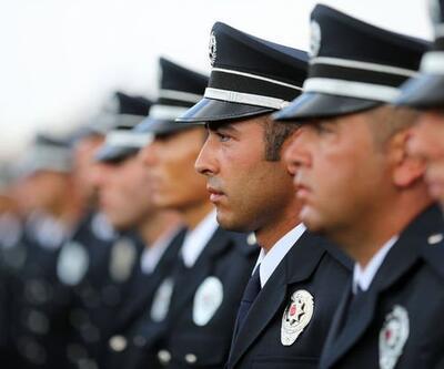 Polis Akademisi yönetmeliği değişti