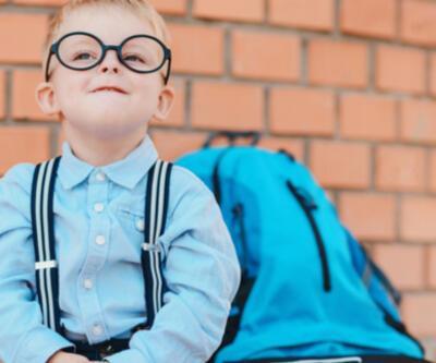 Okullar ne zaman açılacak? 15 tatil ne zaman? | Resmi tatil günleri 2019