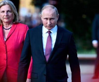 Putinhttps://www.cnnturk.com/haberleri/rusyaRusya39;den ilginç düğün hediyesi