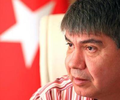 Antalya Büyükşehir Belediyesi'nden 'dolar' genelgesi