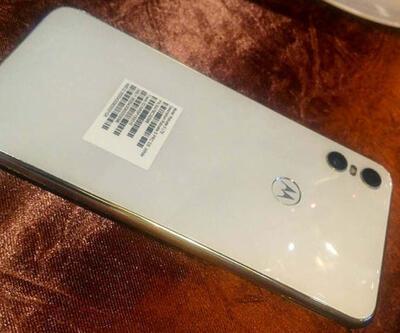 Motorola One özellikleri kesinleşti