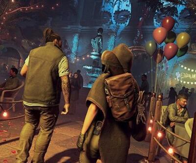 Shadow of the Tomb Raider  RTX 2080 Ti ile muhteşem görünüyor!