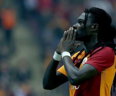 Galatasaray ihtar çekti, FIFAhttps://www.cnnturk.com/spor-haberleriSpor39;ya gidebilir