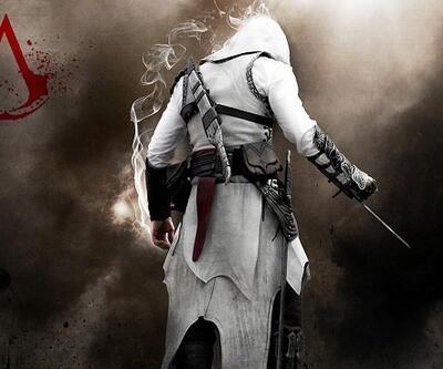Assassins Creed bir müddet inzivaya çekilebilir