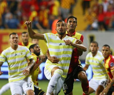 Göztepehttps://www.cnnturk.com/spor-haberleriSpor39;den Fenerbahçehttps://www.cnnturk.com/spor-haberleriSpor39;ye sürpriz