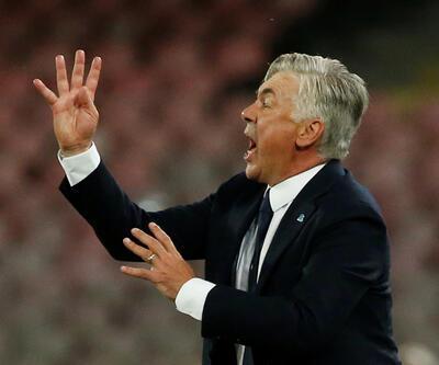 Napoli 3-2 Milan / Maçın geniş özeti