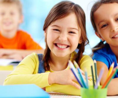 Okullar ne zaman açılacak? Yaz tatili ne zaman sona eriyor? MEB eğitim öğretim takvimi 2018-2019