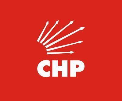 "CHP'den ""af"" açıklaması"