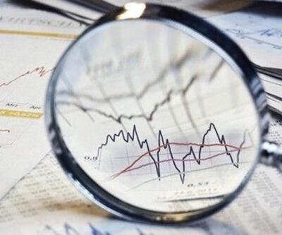 Ekonomik güven endeksi geriledi