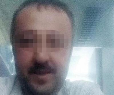 Eşini bıçaklayıp balkondan atan Fatih E. tutuklandı