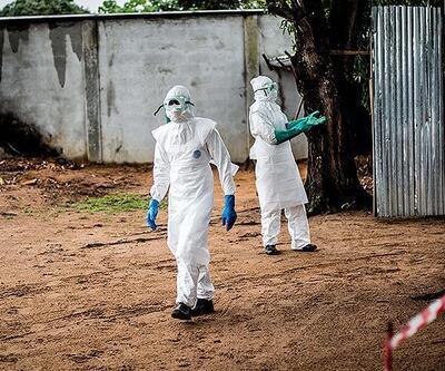 Cezayir'de korkutan kolera salgını