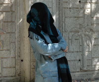 30 Ağustos Zafer Bayramı alanında canlı bomba paniği