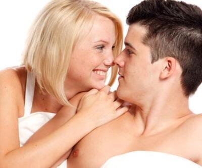 Zeytinyağı Viagra'dan daha etkili