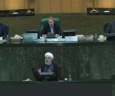 Ruhani'ye kriz soruşturması