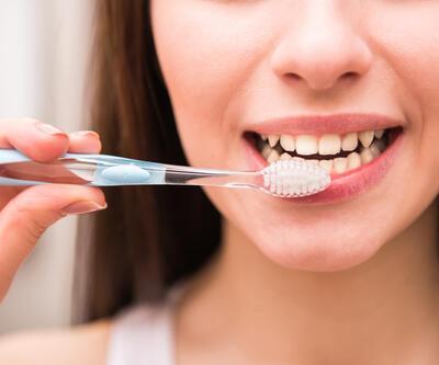 Diş ağrılarınızı ihmal etmeyin