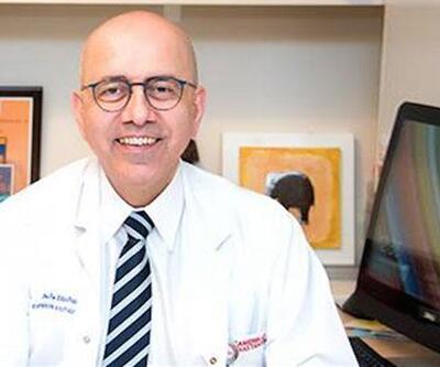 Prof. Dr. Ergönül, şarbonun ne kadar riskli olduğunu açıkladı