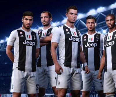 FIFA 19 şarkı listesi yayınlandı