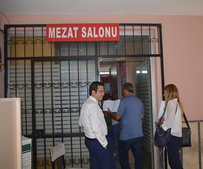 İflas eden Şeker Piliç'in kesimhanesi Garanti Bankası'nın oldu