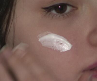 Merdiven altı kozmetik ürünlere dikkat