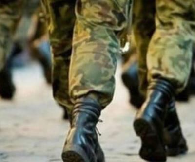 İşte bir bedelli askerin ihtiyaç tutarı