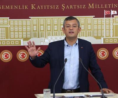 CHP'den yerel seçim açıklaması: Ankara ve İstanbul alınacak