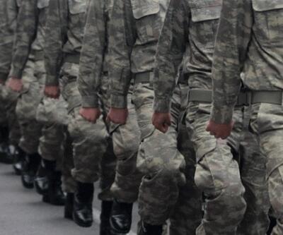 Askerlik yerleri belli oldu... İşte e-Devlet 99/1 askerlik yeri sorgulama ekranı
