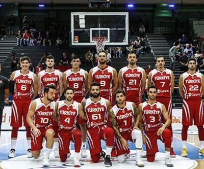 Almanya - Türkiye: 79 -100