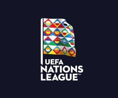 UEFA Uluslar Ligi'nde günün maçları